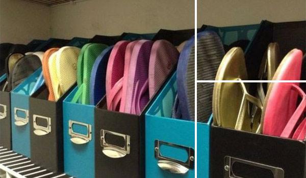 shoe-storage-ideas-woohome-00