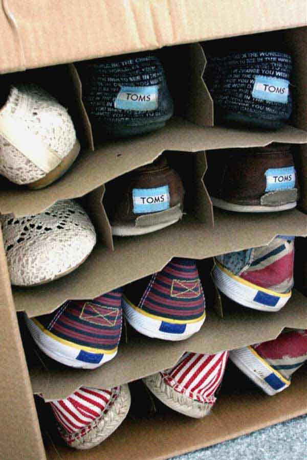 shoe-storage-ideas-woohome-16