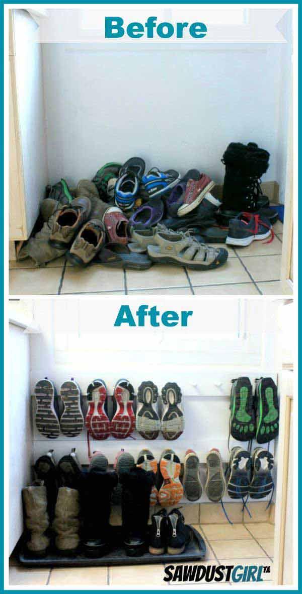 shoe-storage-ideas-woohome-21