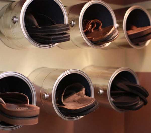 shoe-storage-ideas-woohome-4