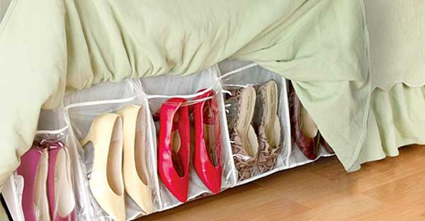 shoe-storage-ideas-woohome-8