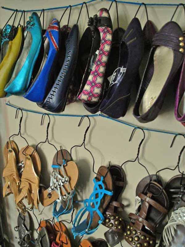 shoe-storage-ideas-woohome-9