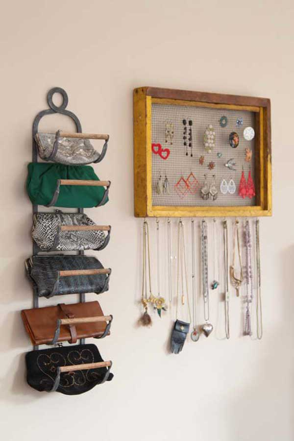 Diy Storage Ideas 37 insanely smart diy storage ideas you need to know