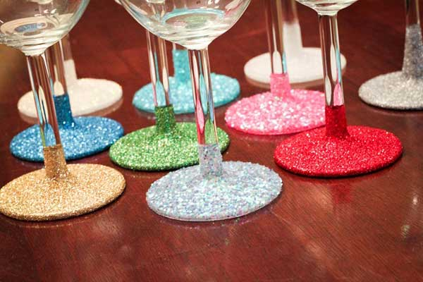 sparkly-decoration-woohome-10