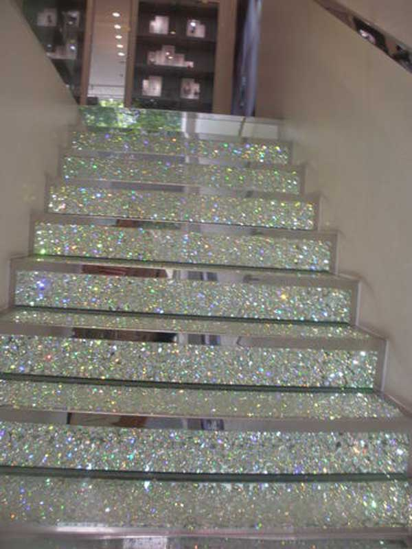 sparkly-decoration-woohome-13