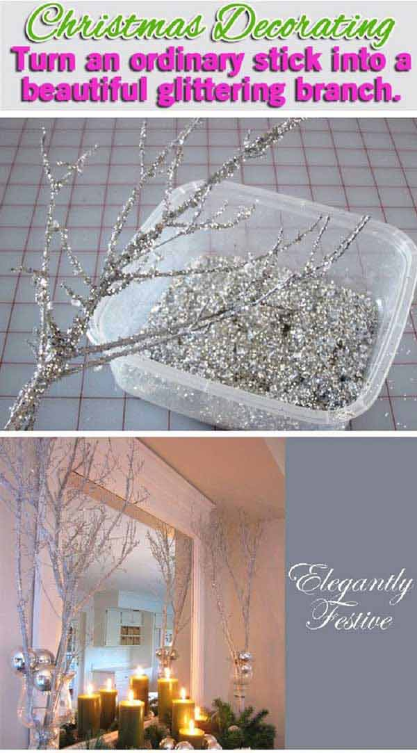 sparkly-decoration-woohome-9