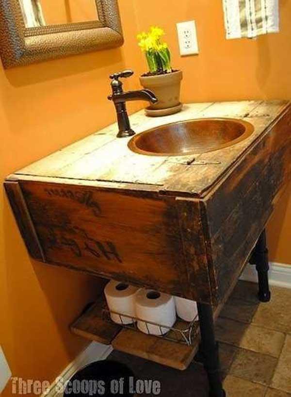 DIY-industrial-furniture-woohome-13