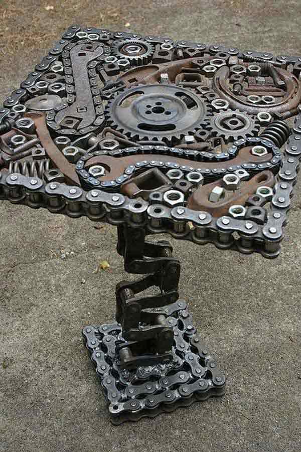 DIY-industrial-furniture-woohome-15
