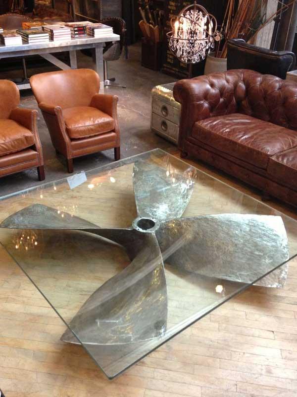 DIY-industrial-furniture-woohome-19