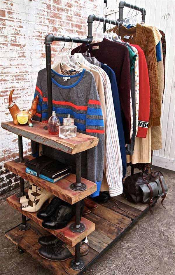 DIY-industrial-furniture-woohome-5