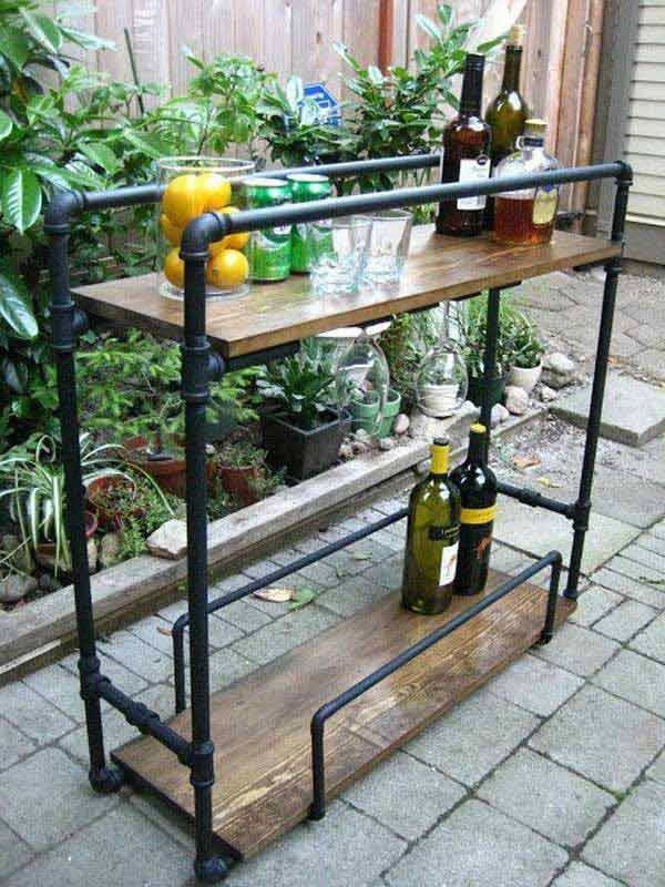 DIY-industrial-furniture-woohome-8