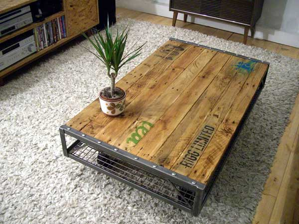 industrial chic furniture ideas. industrial chic furniture ideas diyindustrialfurniturewoohome9 s