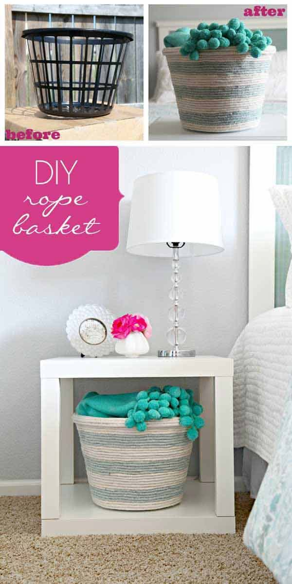 DIY-project-for-homedecor-woohome-20