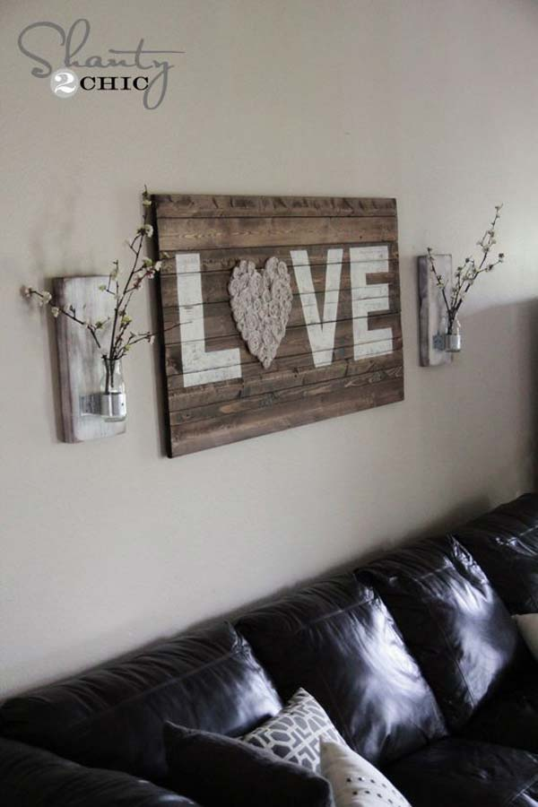 DIY-project-for-homedecor-woohome-33