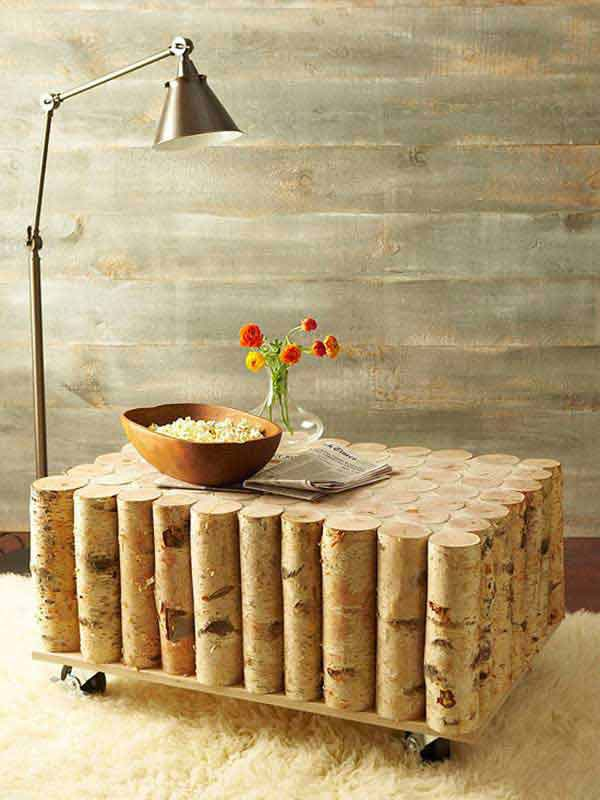 Beau ... DIY Project For Homedecor Woohome 9 ...