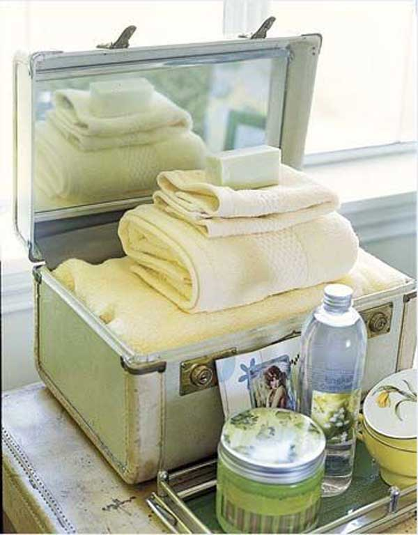 bathroom-towel-woohome-10