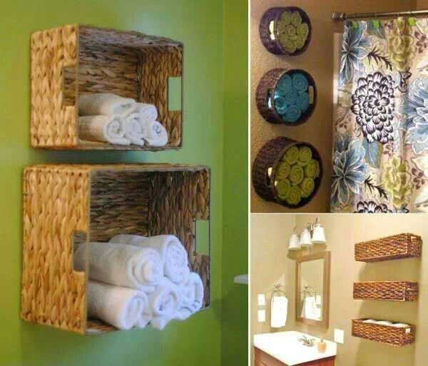 bathroom-towel-woohome-11-2