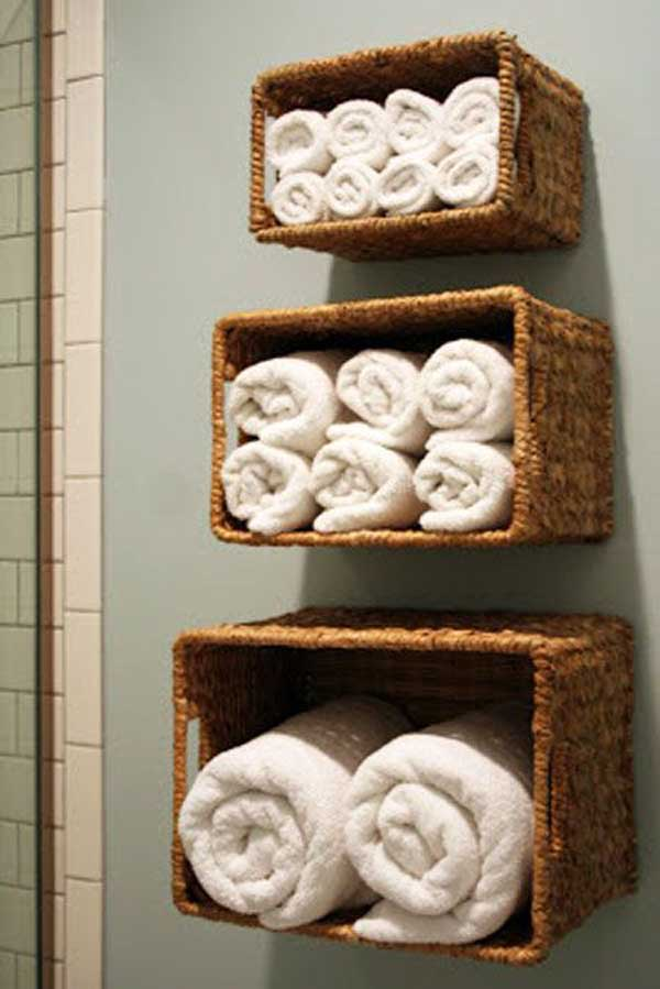 bathroom-towel-woohome-11
