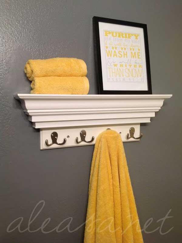 bathroom-towel-woohome-12