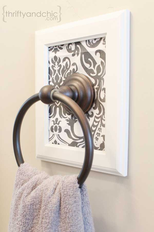 bathroom-towel-woohome-15