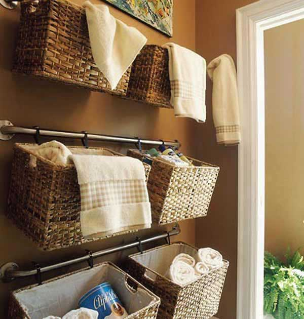 bathroom-towel-woohome-18-2