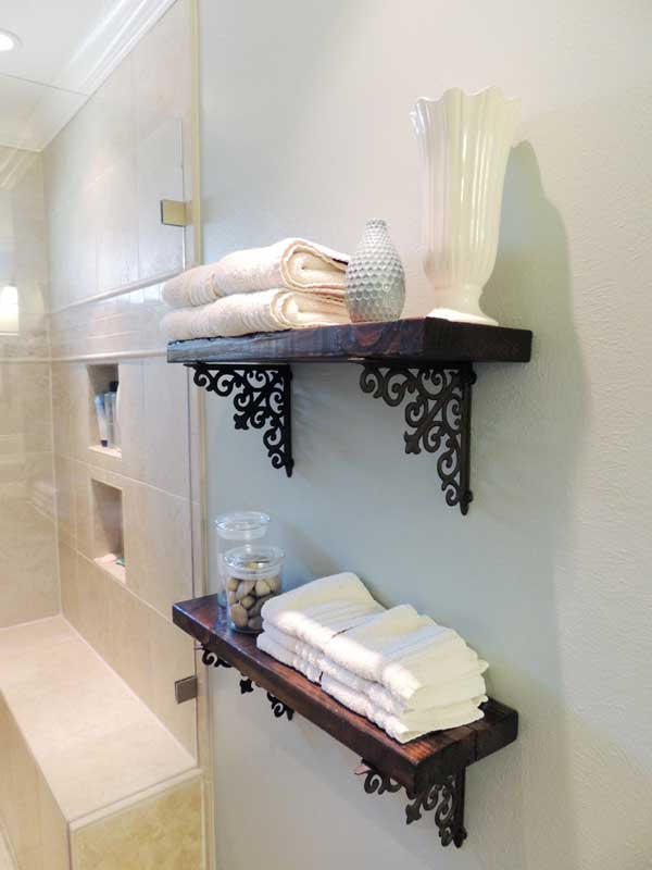 bathroom-towel-woohome-19