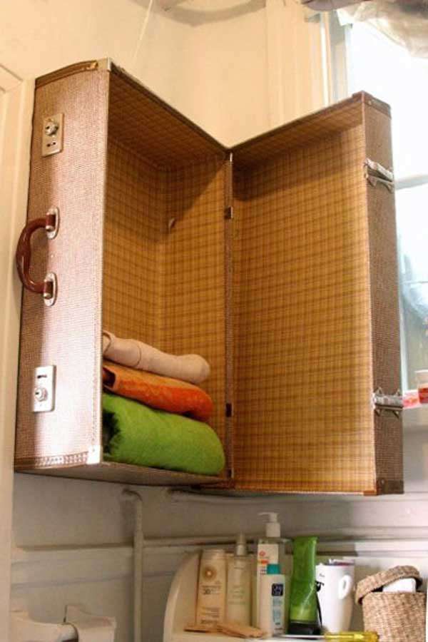 bathroom-towel-woohome-2