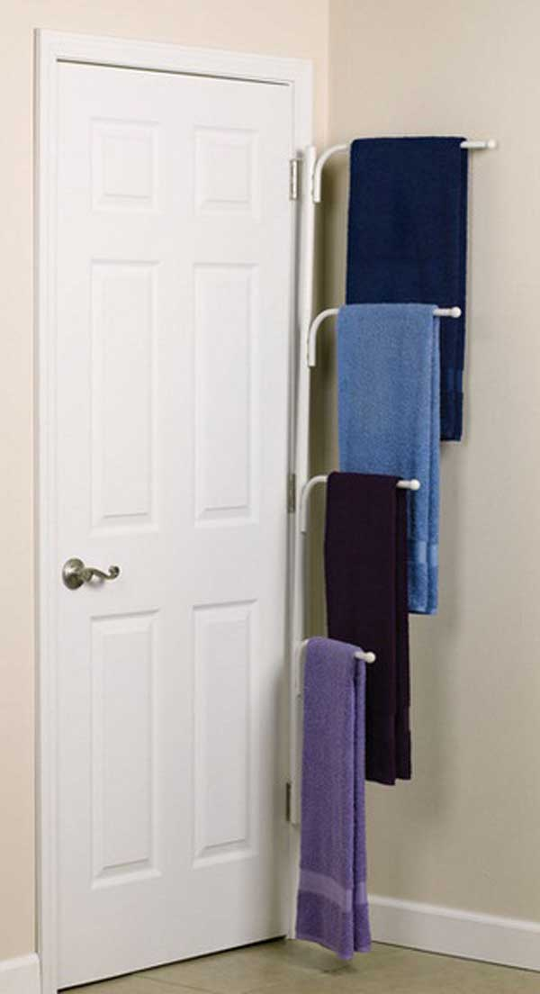 bathroom-towel-woohome-20