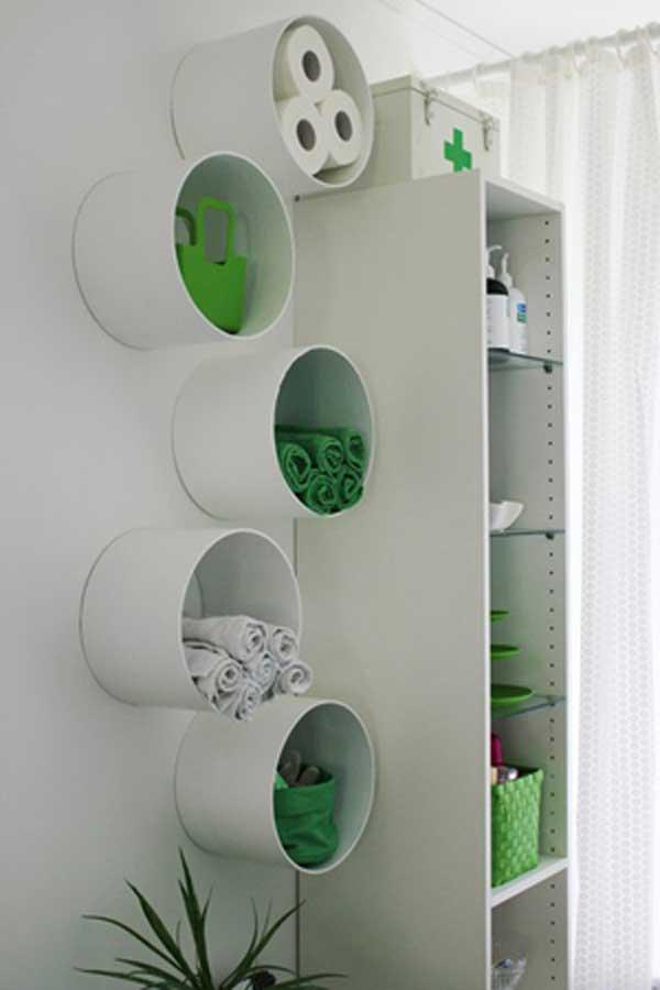 bathroom-towel-woohome-21