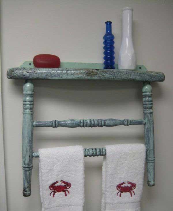 bathroom-towel-woohome-24