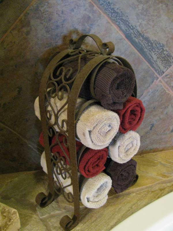 bathroom-towel-woohome-27
