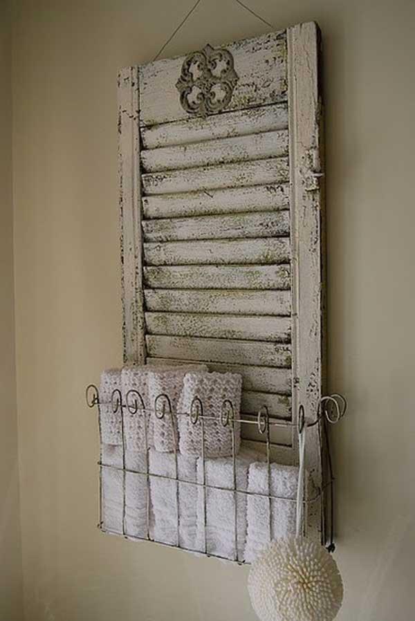 bathroom-towel-woohome-29