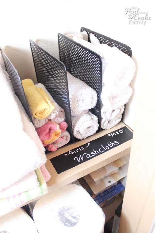 bathroom-towel-woohome-31