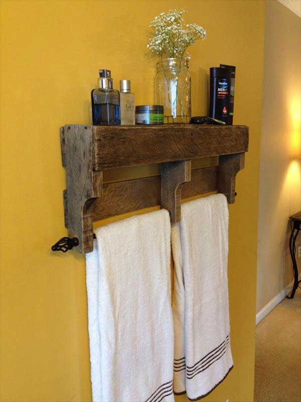 bathroom-towel-woohome-4
