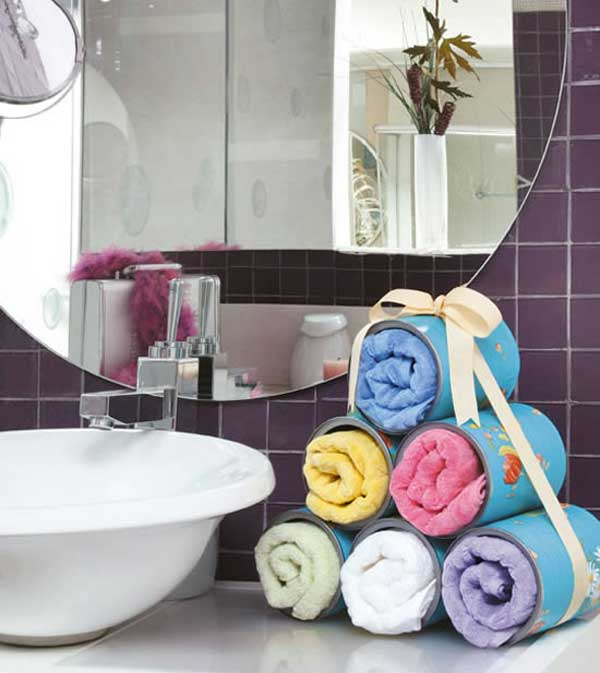 bathroom-towel-woohome-5-1