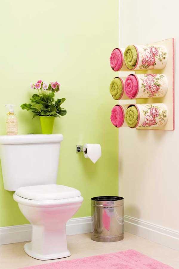 bathroom-towel-woohome-5-2