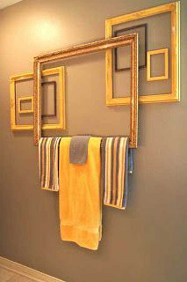 bathroom-towel-woohome-7