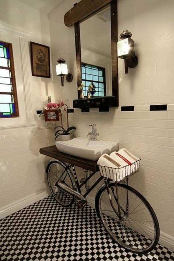 bathroom-towel-woohome-9