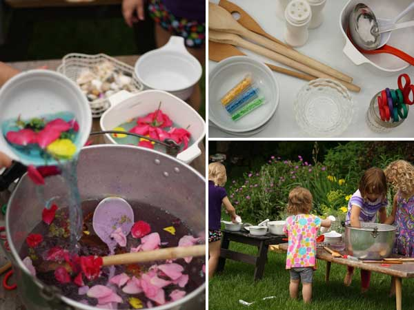 garden-activities-for-kids-woohome-1