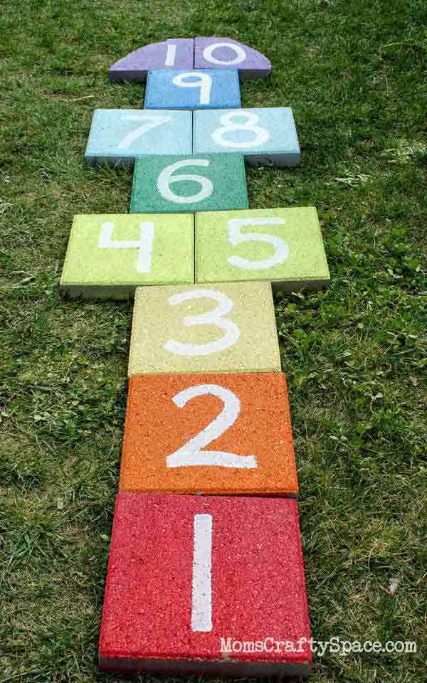 garden-activities-for-kids-woohome-10