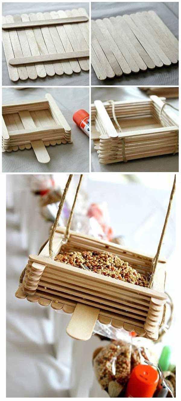 garden-activities-for-kids-woohome-11