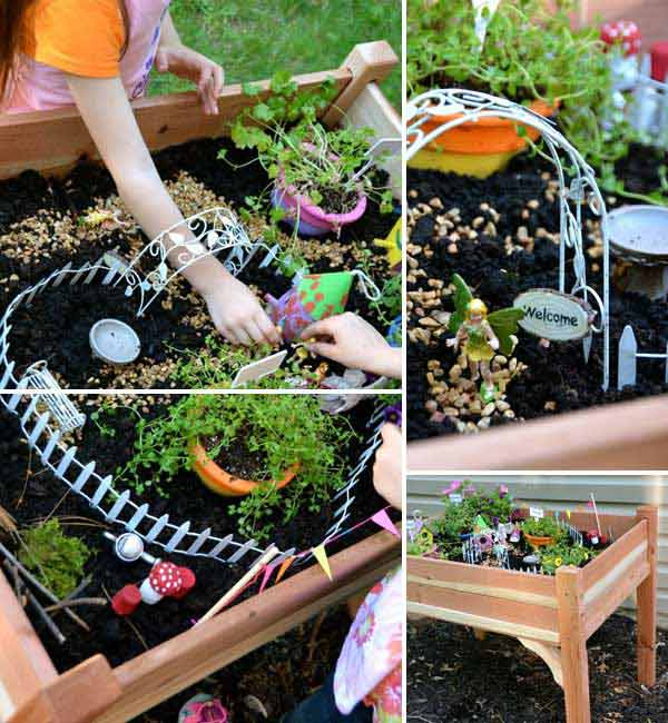 garden-activities-for-kids-woohome-2