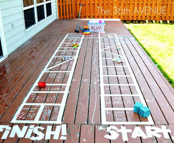 garden-activities-for-kids-woohome-4