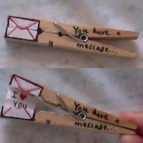 gift-ideas-Valentines-day-21