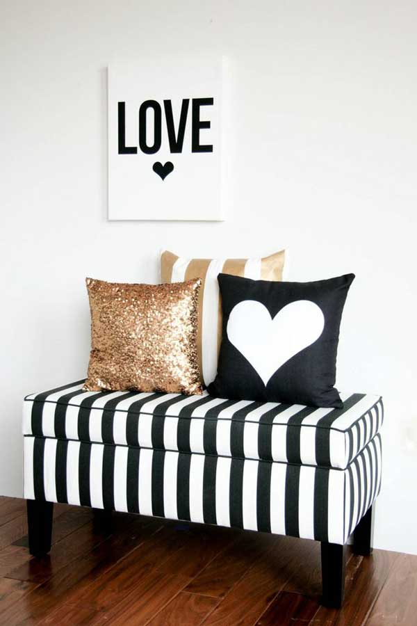gift-ideas-Valentines-day-4