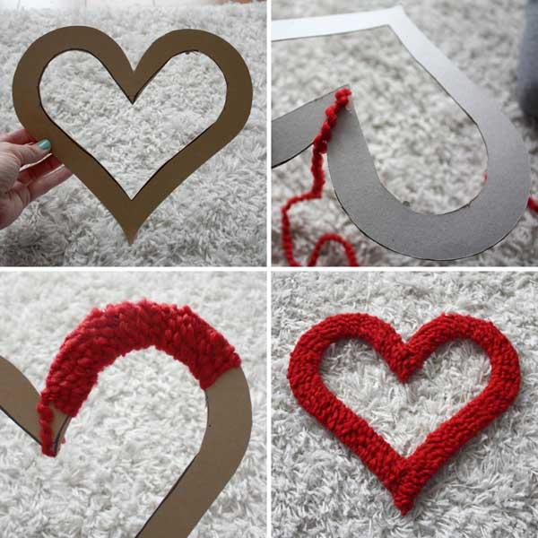 gift-ideas-Valentines-day-6