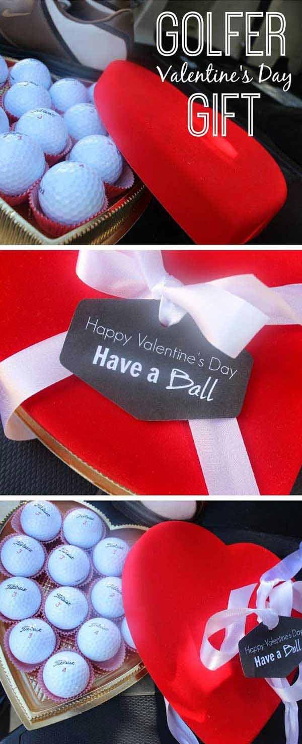 gift-ideas-Valentines-day-9