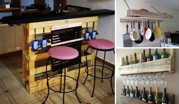 kitchen-pallet-projects-woohome-0