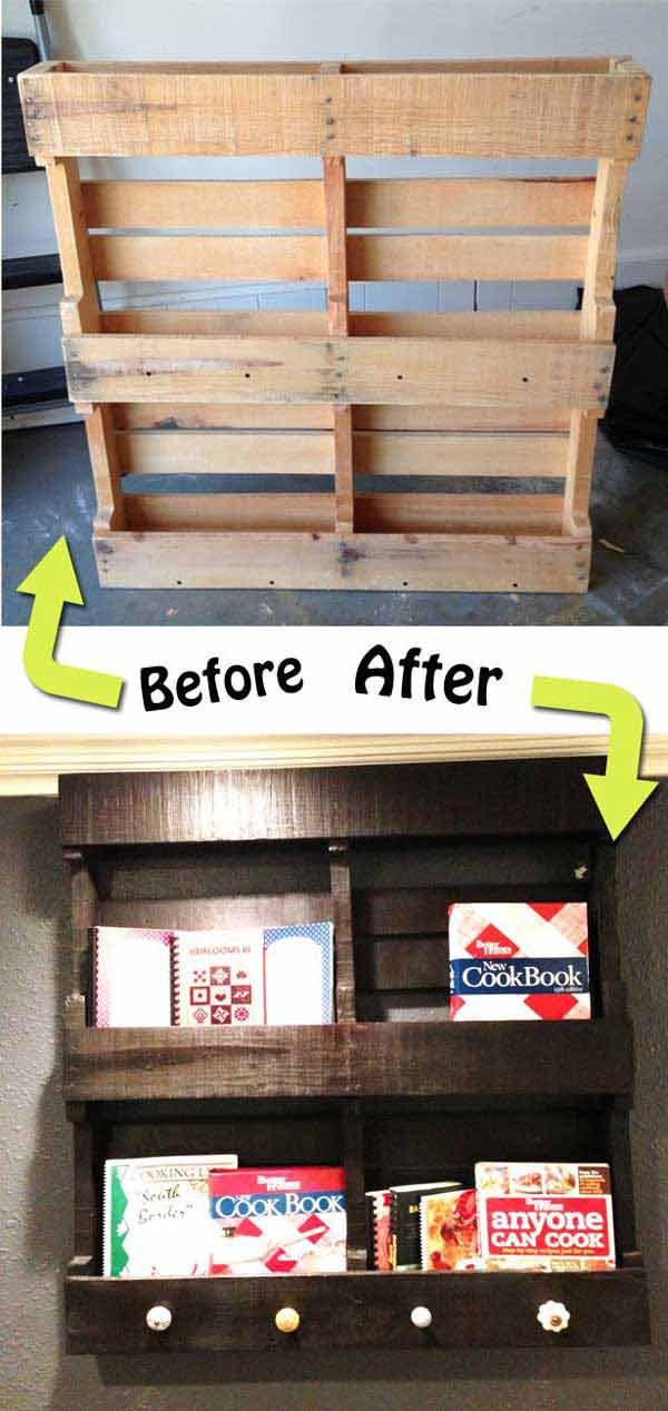 kitchen-pallet-projects-woohome-10