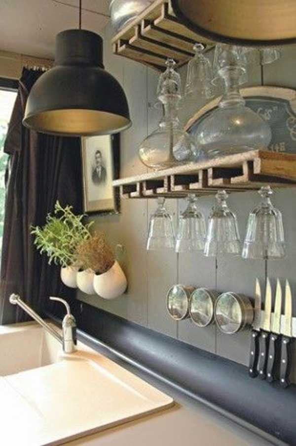 kitchen-pallet-projects-woohome-17